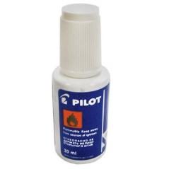 Корректор-штрих Pilot . Япония
