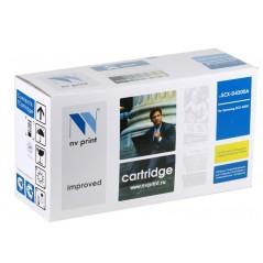 Картридж Samsung SCX-D4200A, совместимый NV Print