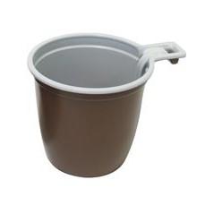 180 мл Чашка кор-бел