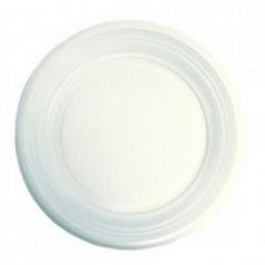 Тарелка бессекц. кл D205 мм СтП