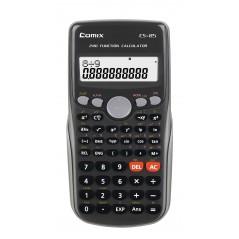 Калькулятор инжинерный Comix CS-85