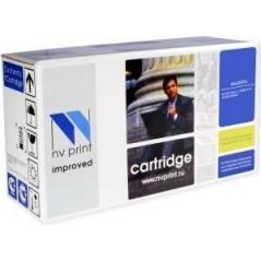 Картридж Samsung MLT-D104S, совместимый NV Print