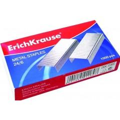 Скобы №24/6 Erich Krause (Эрих Краузе)