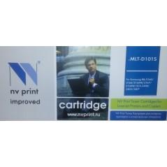 Картридж NV Print для Samsung MLT-D101S