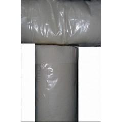 Полотенце бумажные Z - сложения
