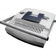 Брошюратор-переплетчик. BM-930 Proff