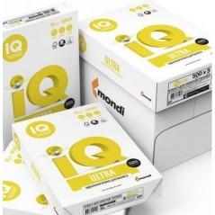 Бумага IQ Ultra А4 500 лист.