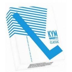Бумага Kym Lux Classic А4 500 листов 80 г/м