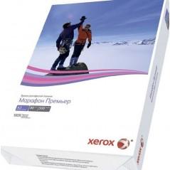 Бумага Xerox Марафон А-3, 500листов
