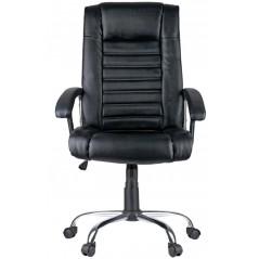 Кресло руководителя Helmi HL-E04 Split