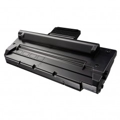 Картридж лазерный Lomond аналог Samsung SCX-D4100A