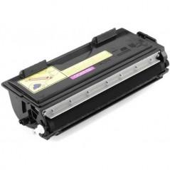 Картридж лазерный Lomond аналог Brother TN-2085