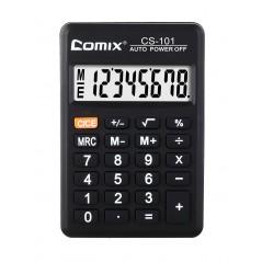 Калькулятор Comix  CS-101