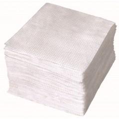 Салфетки бумажные 100 л.
